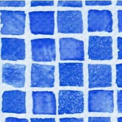 Лайнер SBGD 160 SUPRA 1.65 м Mosaic blue