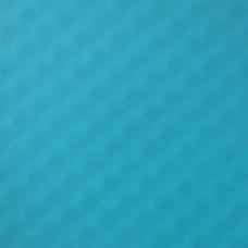 Пленка для бассейна лайнер Alkoplan 2000 одноцвет 2.05 м