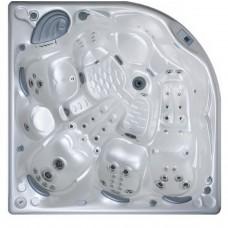 SPA бассейны и гидромассажные ванны SPA бассейн USSPA Taurus