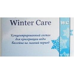 Средство для консервации бассейна AquaDOCTOR Winter Care 5 л