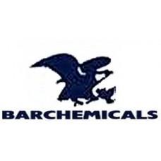 Химия для бассейнов рН плюс Barchemicals гранулы  1 кг