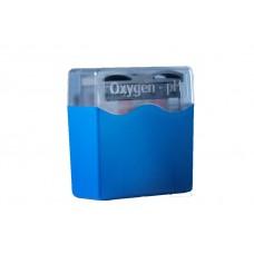 Химия для бассейнов  DPD тестер Oxi/PH (таблетки)