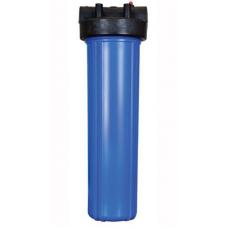 Фильтры для очистки воды фильтр механический BB-20