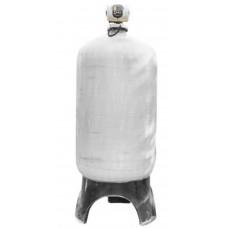 Фильтры для очистки воды фильтр Ecosoft FPC 4872 Gl2