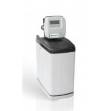 Фильтры для очистки воды умягчитель Ecosoft  FU 818 CAB-GL