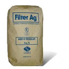 Фильтры для воды фильтрующая засыпка Filter Ag