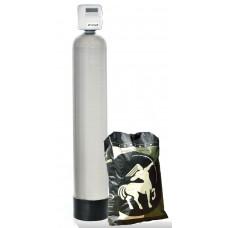 Фильтры для очистки воды фильтр Ecosoft FPC 2162GL125 (Centaur)