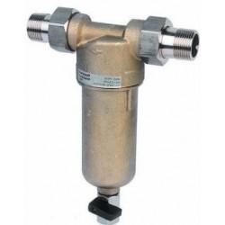 """Механический фильтр Honeywell FF06(M) 1"""" AAM"""
