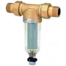 """Фильтры для очистки воды механический фильтр Honeywell FF06 1"""""""