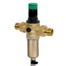 """Фильтры для очистки воды механический фильтр Honeywell FK06(M) 3/4"""""""