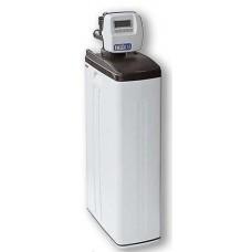 Фильтры для очистки воды умягчитель Ecosoft  FU 835 CAB-GL