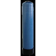 Фильтры для очистки воды корпус фильтра 2472