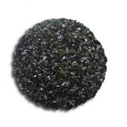 Активированный уголь Organosorb