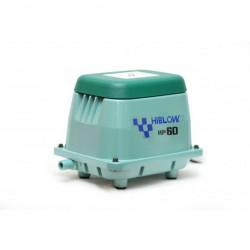 Мембранный компрессор Hiblow HP-60
