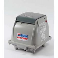 Оборудование для бассейнов Мембранный компрессор Secoh EL-S-80
