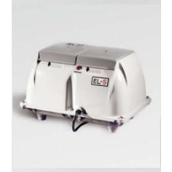 Мембранный компрессор Secoh EL-S-200