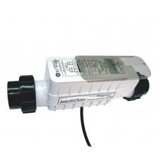 Оборудование для бассейнов установка электролиза Intellichlor, до 55 м3