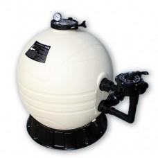 Оборудование для бассейнов фильтр для бассейна EMAUX MFS27 19.5 м3/час