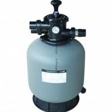 Оборудование для бассейнов фильтр для бассейна EMAUX V800