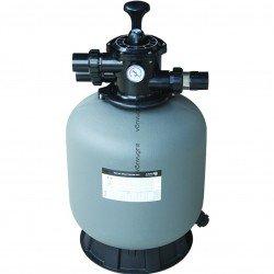 Фильтр для бассейна EMAUX V700 19.5 м3/час