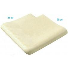 Зона вокруг бассейна бортовой копинговый камень Pierra 28 угол 90 наружный для борта басейна