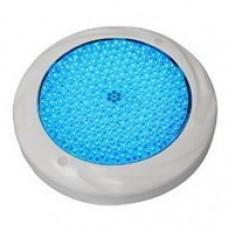 Оборудование для бассейнов прожектор светодиодный Aquaviva 252 LED008