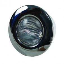 Оборудование для бассейнов прожектор Standard 300 Вт, ABS