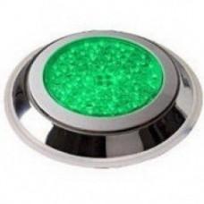 Оборудование для бассейнов прожектор светодиодный Aquaviva 252 (нержавейка)