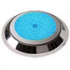 Оборудование для бассейнов прожектор светодиодный Aquaviva 546 (нержавейка)
