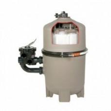 Оборудование для бассейна диатомовый фильтр Hayward Progrid