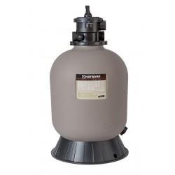 Фильтр для бассейна Hayward PRO с верхним клапаном 14 м3/час