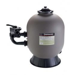 Фильтр для бассейна PRO с боковым клапаном, 600 мм, 14 м3/час