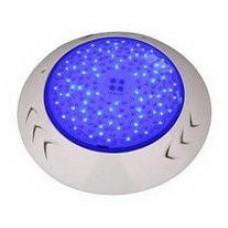 Оборудование для бассейнов прожектор светодиодный Aquaviva 546 LED003