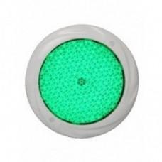Оборудование для бассейнов прожектор светодиодный Aquaviva 546 LED008