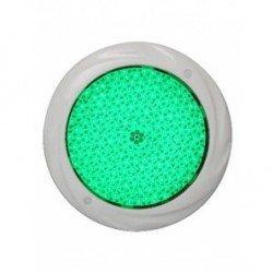 Прожектор светодиодный Aquaviva 546 LED008