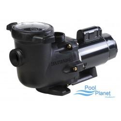 Насос для бассейна TriStar 25 м3/час SP32161