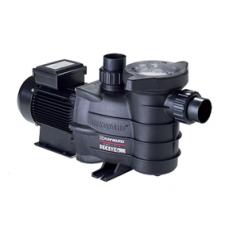 Оборудование для бассейнов насос для бассейна Power Flo II 10м3/час