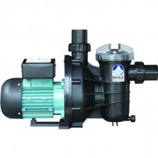 Оборудование для бассейнов насос для бассейна Emaux SS075