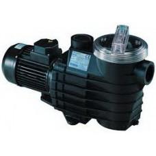 Оборудование для бассейнов насос для бассейна KRIPSOL EP 200