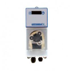 Цифровой перистальтический насос для дозирования Ph 1,5 л/ч, Seco