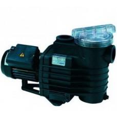 Оборудование для бассейнов насос для бассейна KRIPSOL CK 100