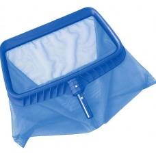 Оборудование для бассейнов сачек для бассейна