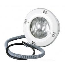 Оборудование для бассейнов прожектор Standard 300 Вт, ABS, бетон