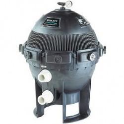 Диатомовый фильтр Sta-Rite до 50 м. куб