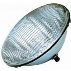 Оборудование для бассейнов сменная лампа накаливания 300 Вт