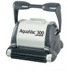 Оборудование для бассейна робот пылесос AquaVac 300 RC9950GREF