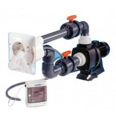 Оборудование для бассейнов встречное течение противоток K-JET Calipso 70 м3/час