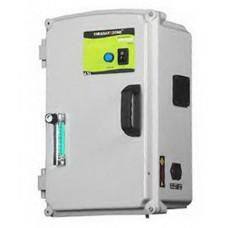 Оборудование для бассейнов установка озонирования Faraday A4G, до 150 м3, 4 г/час