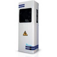 Оборудование для бассейнов установка озонирования Albatika CD4, до 200 м3, 4 г/час