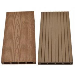 Террасная доска WATEX-WPC Wood
